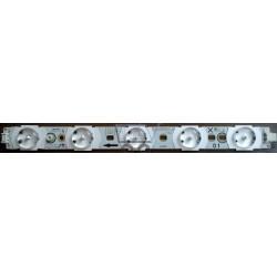 SHARP TP2 A665WJ-9X X01