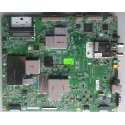 EAX65684604(1.0) EBU62545801