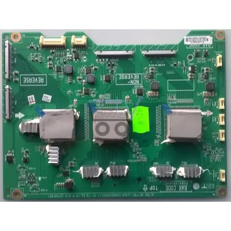 EAX65309301(1.5)