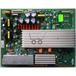 6870QYE111D LGE PDP 050811 6871QYH036D