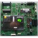 BN94-02225F LE52A856S1WXXE BN41-01063B