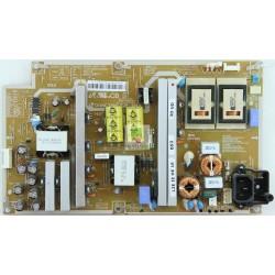 BN44-00340B REV:1.3