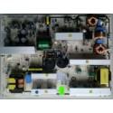 """PLHC-T801A(UD) 2722 171 00644 081012 2300KEG033A-F 47"""" IPB UD REV1.3"""