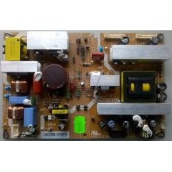 BN44-00157A PSLF231501A