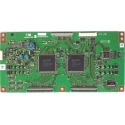 CPWBX3386TPZ B SHARP