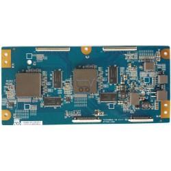 T370HW02 V9 Ctrl BD 37T04-C09