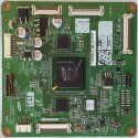 LJ41-05400A R1.0 LJ92-01402A/B/C/D/E/F/G REV CA1