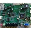 VX2835 R3.1 Viewsonic 70-Y2830100G010