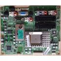 BN41-00680D BN94-00827D