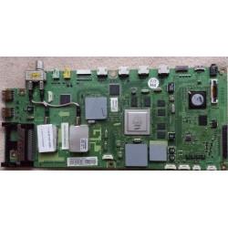 BN94-03436B UE55C9000ZWXX BN41-01529B