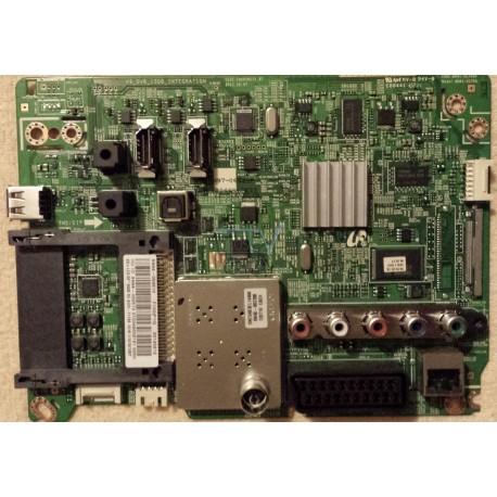 BN41-01795A BN94-05951V