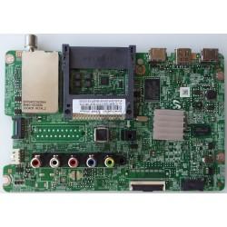 BN94-10851U BN41-02098B