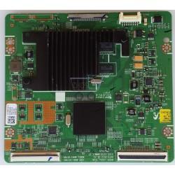 BN41-01790C