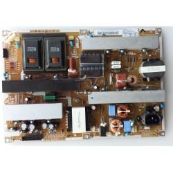 BN44-00266A Rev.1.1 I46F2_9SS