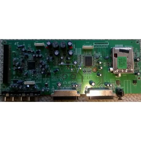 P060L32A2W0 LC-32IEA2 AV REV 1.1