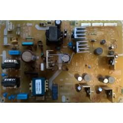 PE0513A V28A000677B1