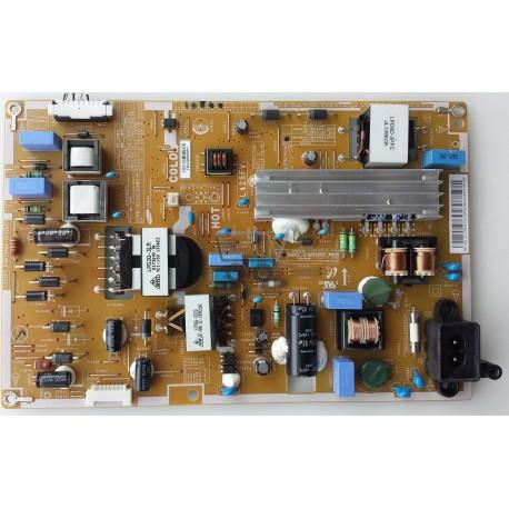 L42SFV_DSM BN44-00609F