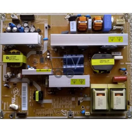 BN44-00197A REV1.2 SIP408A