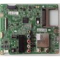 EAX65388003(1.0) EBT62973009