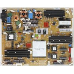 BN44-00357A PD46AF1E_ZSM