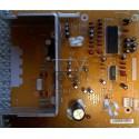 ANP2057-A