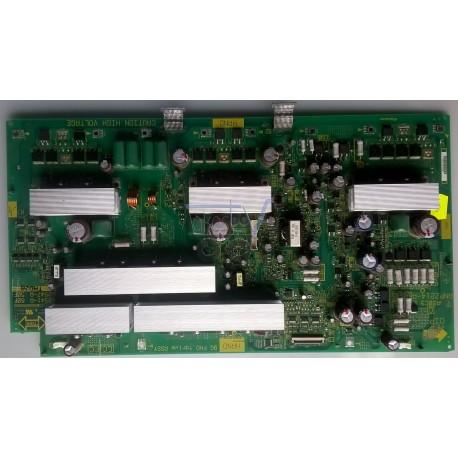 ANP2214-A AWV2541-A