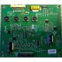 6917L-0061A PCLF-D002 A REV1.1 3PEGC20008A-R