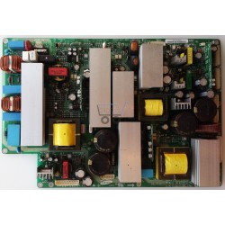 LJ44-00058A PS-423-PH Rev 0.1