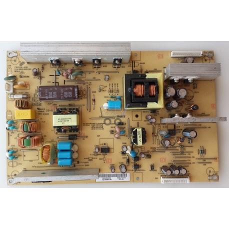 FSP235-4M01 P/N:3BS0190912GP REV:1