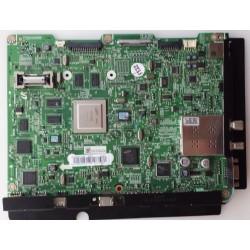 BN41-01622C BN94-04313S UE46D8005YUXXE