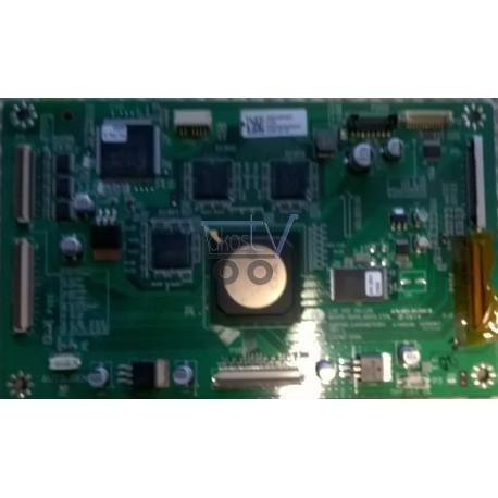 EAX54875301 REV:L 50H3_60H3_CTRL LGE PDP 081128