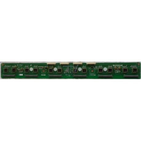 LJ41-06755A R1.1 LJ92-01680A