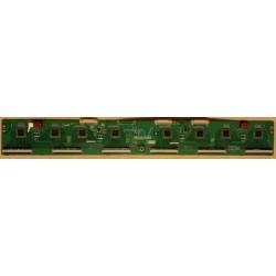 LJ41-09425A R1.2 LJ92-01762A