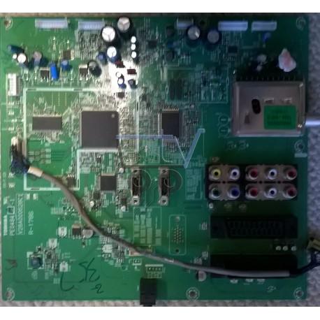 PE0484 A-1 V28A000628C1 R-1786