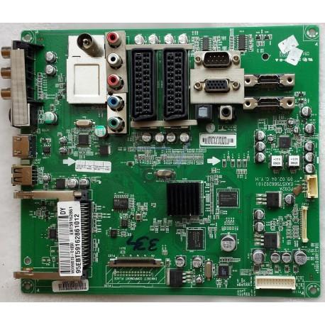 EAX57566202(0) EBT59162861
