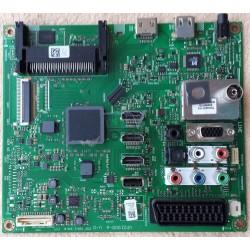 VPZ190R-6 V-0 KBEMZZ