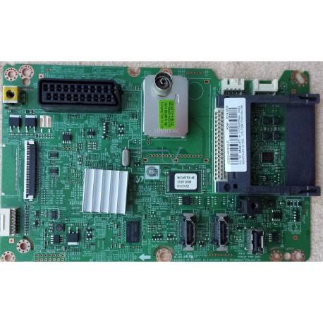 BN41-01897A BN94-06711A