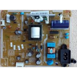 L32G0-DDY BN44-00664A REV:1.2