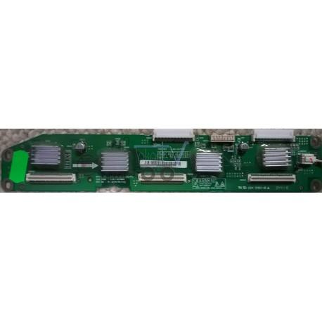 LJ41-02396A R1.0