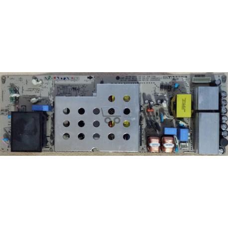 """EAX44036402 EAY41971801 REV 8.7 42"""" 2300KEG027A-F"""
