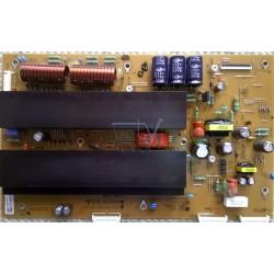 EAX62080701 REV: 1.0