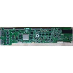 6870C-0468C LC550LUD-MFP-832