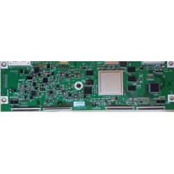 6870C-0555A H/F LC550LUD-LGP1-831