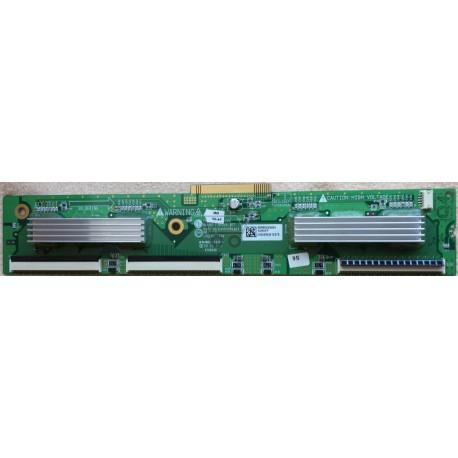 EAX50051101 REV:H EBR50039004