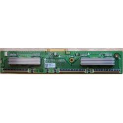 EAX50051401 REV : H EBR50039104