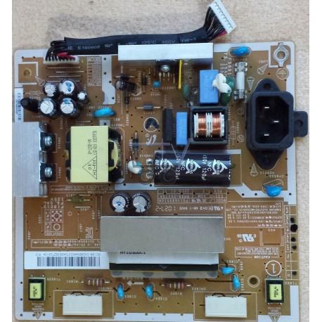 BN44-00370A PSIV68510A REV 1.2