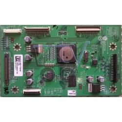 EAX63333202 REV:A NEW