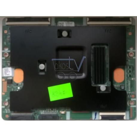BN41-02297A BN95-01953A