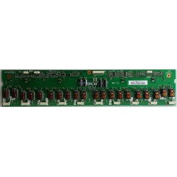 VIT70023.80 REV:5