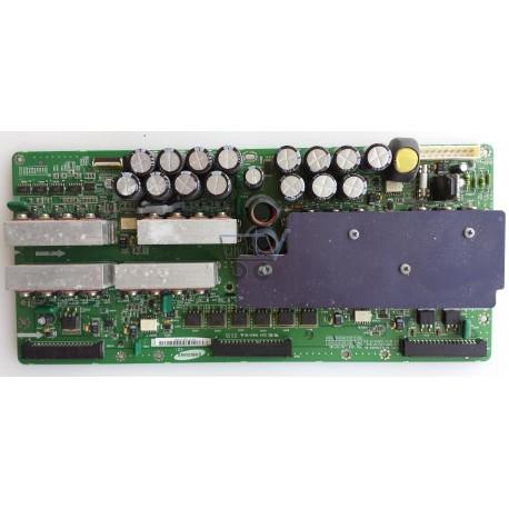 LJ41-01191A REV NO:2.1 LJ92-00748A
